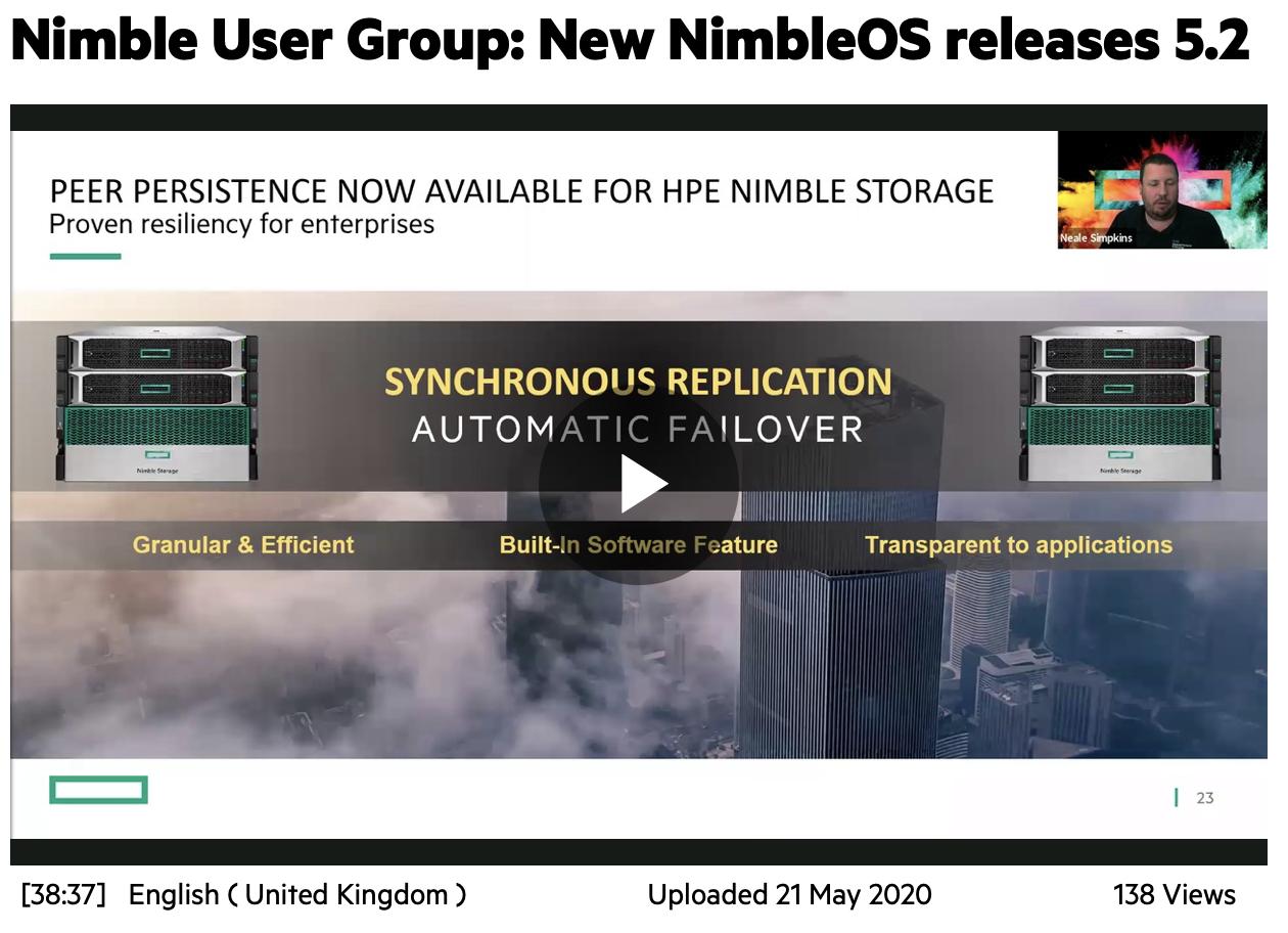 Screenshot 2020-09-30 at 12.43.36