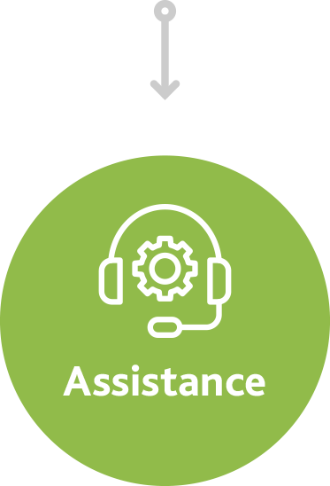 our-process-assistance-graphic-1