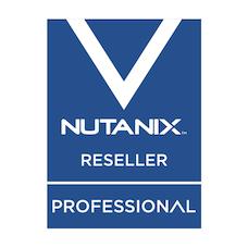 Nutanix 2021