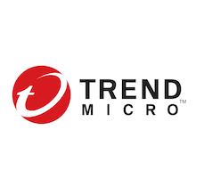 Trend-Micro-resize