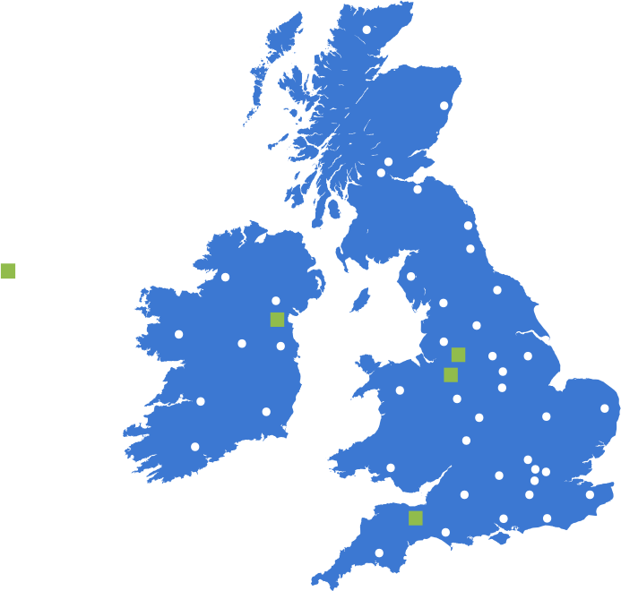 uk-map-image