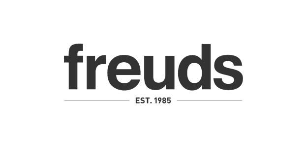 frueds-logo