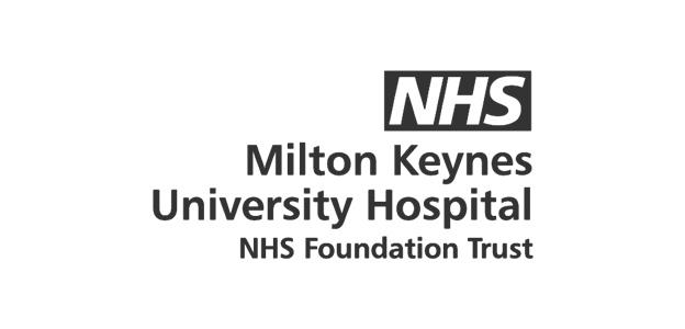 nhs-milton-keynes-logo