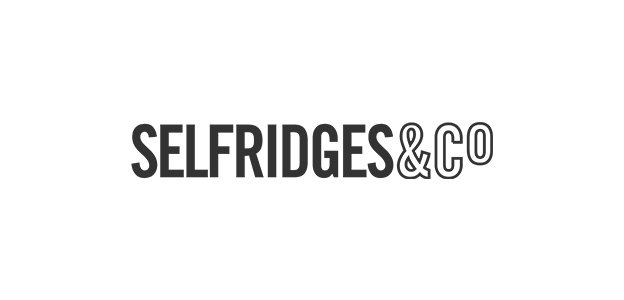 sefridges-co-logo