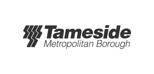 tameside-logo