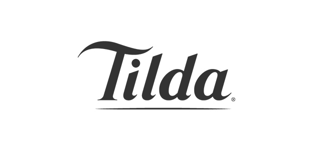 tilda-logo