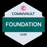 commvault-casp-badge
