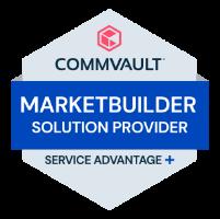 commvault-service-advantage-badge