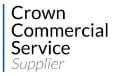 Crown commercial supplier image