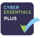 Cyber essentials plus image