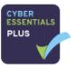 Cyber essentials plus image