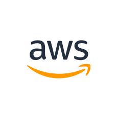 aws-logo-1