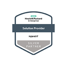 hpe-silver-logo