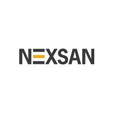 nexsan-logo