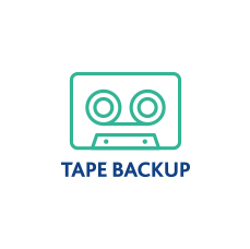 tape-backup-logo