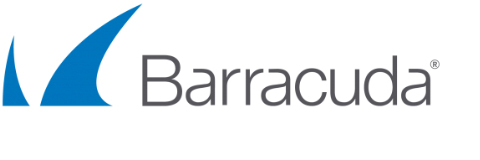g-cloud-barracuda-logo