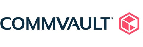 g-cloud-commvault-logo